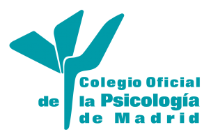 Colegio Oficial de la Psicología de Madrid